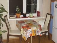 Сдается посуточно 1-комнатная квартира в Хабаровске. 35 м кв. переулок Дзержинского, 22