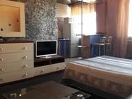 Сдается посуточно 1-комнатная квартира в Могилёве. 35 м кв. Тимирязевская, 34