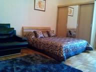 Сдается посуточно 1-комнатная квартира в Могилёве. 38 м кв. ленинская,38