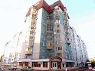 Сдается посуточно 1-комнатная квартира в Воронеже. 42 м кв. ул.Революции 1905 года, 66