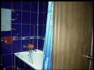 Сдается посуточно 1-комнатная квартира в Уфе. 45 м кв. Комсомольская 153/1