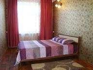 Сдается посуточно 2-комнатная квартира в Хабаровске. 66 м кв. Карла Маркса, 57