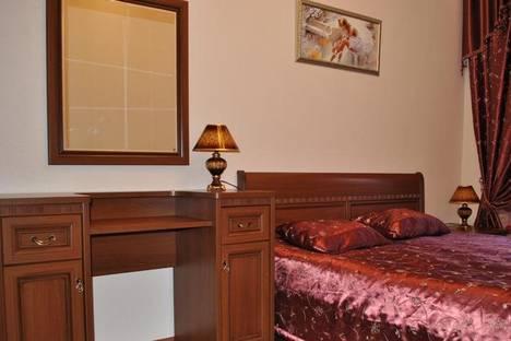 Сдается 2-комнатная квартира посуточнов Мурманске, пр. Ленина, 80.