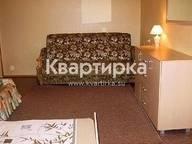 Сдается посуточно 2-комнатная квартира в Ярославле. 45 м кв. ул. Некрасова, д.71А