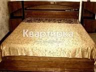 Сдается посуточно 2-комнатная квартира в Ярославле. 57 м кв. ул. Первомайская, д.19