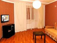 Сдается посуточно 1-комнатная квартира в Барнауле. 35 м кв. Павловский т-т, 80