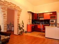 Сдается посуточно 1-комнатная квартира в Барнауле. 33 м кв. Димитрова 38