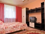 Сдается посуточно 1-комнатная квартира в Ярославле. 33 м кв. ул.Некрасова,д.7 к.2