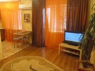 Сдается посуточно 2-комнатная квартира в Волгограде. 48 м кв. Циолковского 3