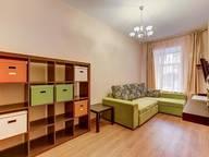 Сдается посуточно 2-комнатная квартира в Санкт-Петербурге. 65 м кв. Марата 39