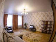 Сдается посуточно 2-комнатная квартира в Санкт-Петербурге. 60 м кв. ул тамбовская, дом 13