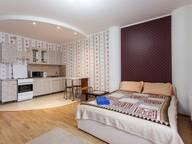 Сдается посуточно 1-комнатная квартира в Тюмени. 35 м кв. 50 лет ВЛКСМ 13 к 1