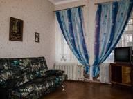 Сдается посуточно 1-комнатная квартира в Санкт-Петербурге. 40 м кв. ул.Яблочкова 1