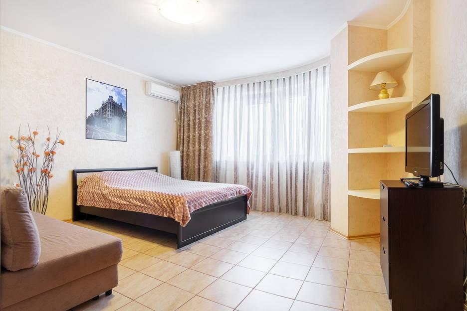 Снять квартиру в майами недорого с фото