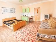 Сдается посуточно 1-комнатная квартира в Тюмени. 35 м кв. 50 лет ВЛКСМ д.15