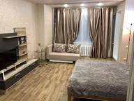 Сдается посуточно 1-комнатная квартира в Сургуте. 44 м кв. Дзержинского 6/2