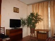 Сдается посуточно 1-комнатная квартира в Калуге. 40 м кв. Суворова 158