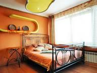 Сдается посуточно 1-комнатная квартира в Санкт-Петербурге. 33 м кв. Московский пр. 207