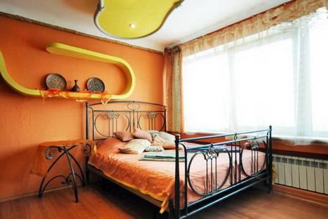 Сдается 1-комнатная квартира посуточно в Санкт-Петербурге, Московский пр. 207.