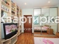 Сдается посуточно 3-комнатная квартира в Волгограде. 1360 м кв. Батальонная 11/1