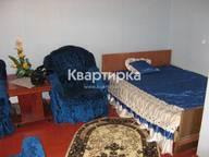 Сдается посуточно 1-комнатная квартира в Ростове-на-Дону. 47 м кв. Красноармейская 61