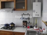 Сдается посуточно 1-комнатная квартира в Ростове-на-Дону. 43 м кв. Пушкинская 127
