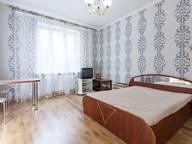 Сдается посуточно 1-комнатная квартира в Калининграде. 35 м кв. Советский проспект, 78