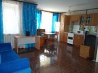 Сдается посуточно 3-комнатная квартира в Тюмени. 75 м кв. Республики 10