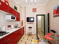 Сдается посуточно 1-комнатная квартира в Санкт-Петербурге. 35 м кв. Невский проспект, 79
