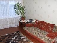 Сдается посуточно 2-комнатная квартира в Ростове-на-Дону. 43 м кв. Будёновский проспект 34