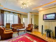 Сдается посуточно 1-комнатная квартира в Ростове-на-Дону. 52 м кв. ул.Пушкинская д.27