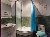 Сдается посуточно 1-комнатная квартира в Тюмени. 48 м кв. 50 лет ВЛКСМ 13