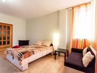Сдается посуточно 1-комнатная квартира в Тюмени. 35 м кв. 50 лет ВЛКСМ 15/1