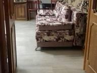 Сдается посуточно 2-комнатная квартира в Саратове. 70 м кв. ул.НАБЕРЕЖНАЯ КОСМОНАВТОВ д.3