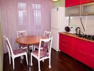 Сдается посуточно 2-комнатная квартира в Витебске. 55 м кв. пр-т Московский, 45