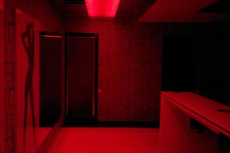 Сдается 1-комнатная квартира посуточнов Ирпене, Островского 12д.