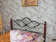 Сдается посуточно 1-комнатная квартира в Среднеуральске. 30 м кв. Уральская 26 Б