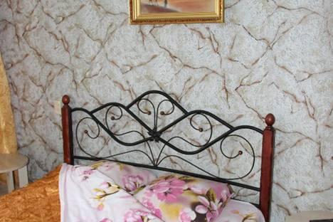 Сдается 1-комнатная квартира посуточно в Среднеуральске, Уральская 26 Б.