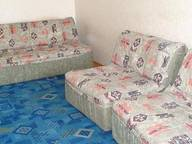 Сдается посуточно 1-комнатная квартира в Магнитогорске. 36 м кв. ул. Московская, 8