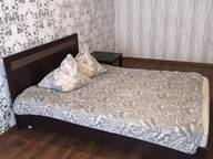 Сдается посуточно 1-комнатная квартира в Астрахани. 37 м кв. ул. Савушкина 34
