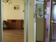 Сдается посуточно 2-комнатная квартира в Астрахани. 67 м кв. ул. Яблочкова, 27