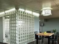 Сдается посуточно 2-комнатная квартира в Яхроме. 0 м кв. д. Курово, 1