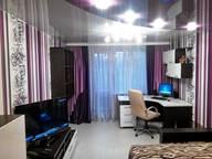 Сдается посуточно 1-комнатная квартира в Минске. 45 м кв. Бельского,14