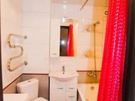 Сдается посуточно 2-комнатная квартира в Гомеле. 45 м кв. ул. Зоя Космоденьянская, 4