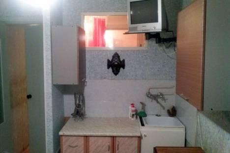 Сдается 1-комнатная квартира посуточнов Глазове, Глинки,19.