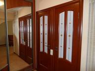 Сдается посуточно 1-комнатная квартира в Минске. 38 м кв. матусевича 3