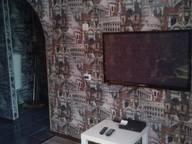Сдается посуточно 1-комнатная квартира в Смоленске. 41 м кв. попова 46 б