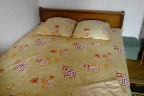 Сдается 1-комнатная квартира посуточнов Луцке, Черновола 6.