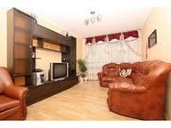 Сдается посуточно 1-комнатная квартира в Челябинске. 33 м кв. Дзержинского д.89