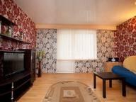 Сдается посуточно 1-комнатная квартира в Челябинске. 36 м кв. Дзержинского д.95а